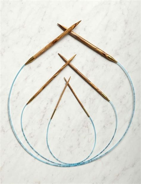 best circular knitting needles 150 best images about beautiful knitting needles on