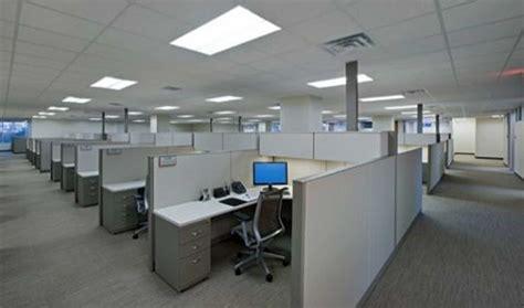 Baylor Interior Design by Baylor College Of Medicine Mob Interior Design Degree Plan Baylor