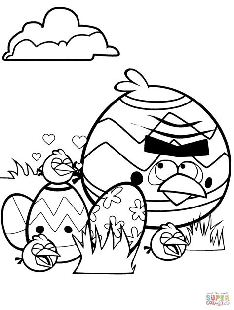 angry birds go jenga coloring pages angry birds hal coloring pages coloring pages