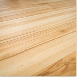 Builddirect Flooring by Laminate Flooring Tools Required For Laminate Flooring