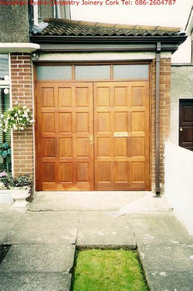 doors cork ireland doors and frames cork carpentry joinery cork