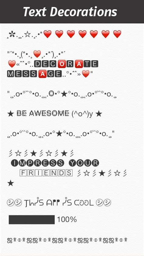 bio instagram copy fonts for instagram bio and comments pro apprecs