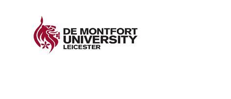de montfort university kastu pl join a pathway at de montfort university british council