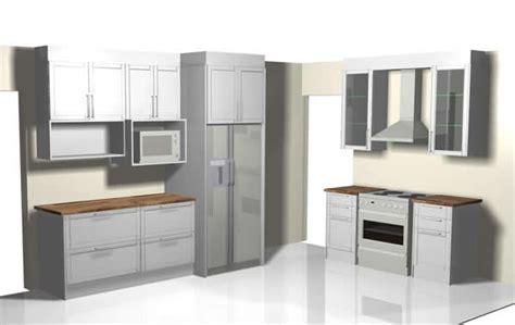 kitchen cabinets south africa kitchen cupboards south africa kitchen xcyyxh com