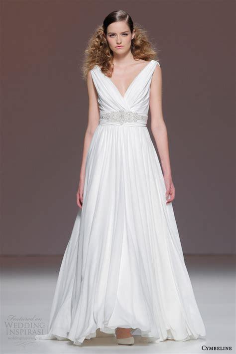 cymbeline wedding dresses cymbeline 2015 wedding dresses wedding inspirasi