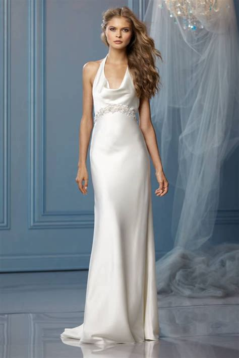 Discount Wedding Dresses by Discount Destination Wedding Dresses Wedding Dresses Dressesss