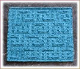 knitting pattern key quot wishing well quot quot lots of quot quot key design quot knit