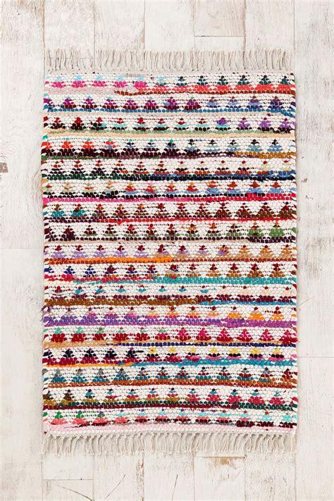 best 25 woven rug ideas on
