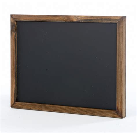 Opinions On Blank Slate