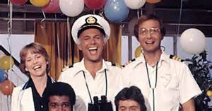 film love boat the love boat where are they now ny daily news