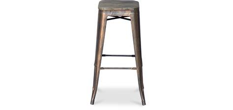 seduta sgabello sgabello tolix seduta in legno xavier pauchard style