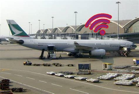 does lufthansa free wifi on international flights the best free software for your