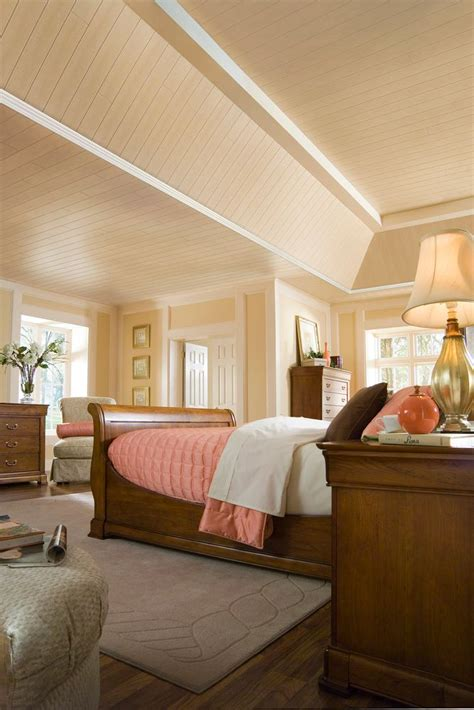 armstrong ceiling planks woodhaven woodhaven collection wood wood tone 5 quot x 84 quot plank 1261 by armstrong
