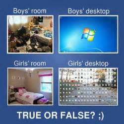 Room Vs Boys Room Boys Vs Xcitefun Net