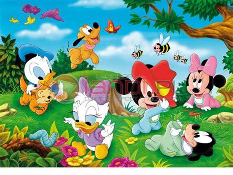 cornici per puzzle clementoni clementoni disney puzzle 15ele myszka miki donald