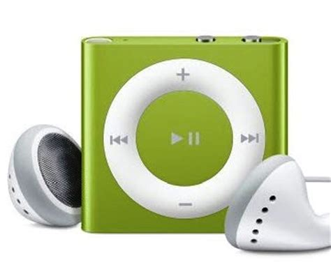 Ipod Gift Cards - greedy giveaway ipod shuffle and itunes gift card yum yucky