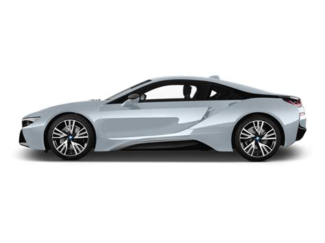 2015 bmw i8 specifications car specs auto123