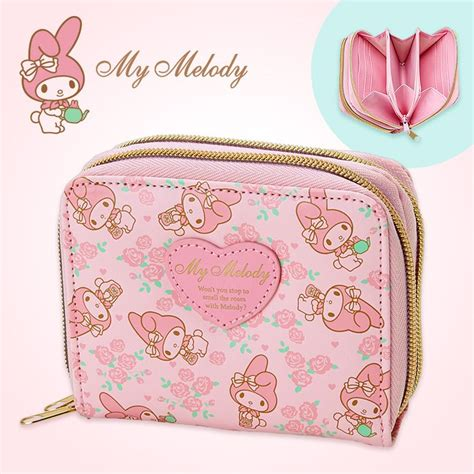 Set Piring My Melody S075085 1118 best my 1st images on pusheen cat