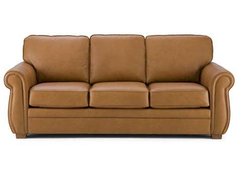 palliser leather sofa furniture