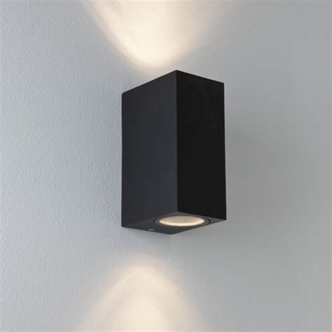black exterior lights chios 150 exterior wall light 7128 the lighting superstore