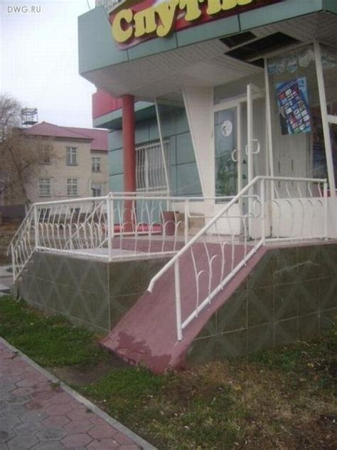 epic home design fails engineering building fails 1