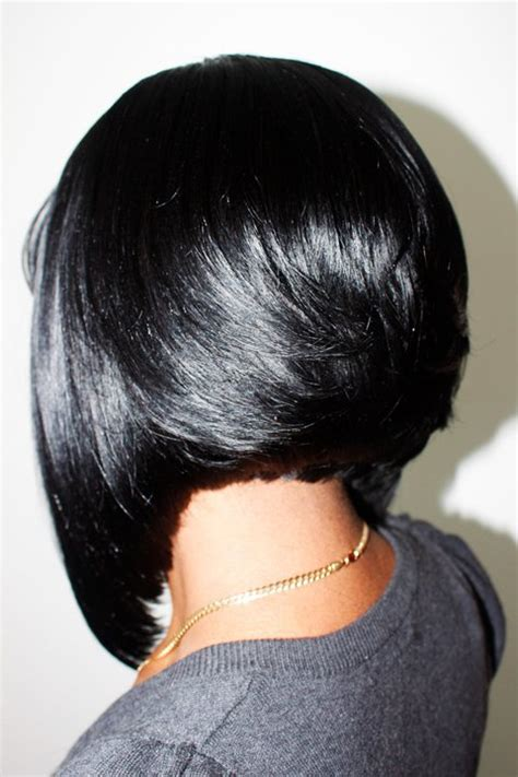 salon in maryland specialize in hair loss hair stylists in chicago that specialize in alopecia