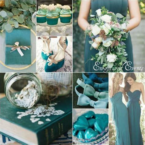 Best 25  Teal weddings ideas on Pinterest   Wedding colors