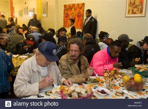 soup kitchen volunteer ct wow
