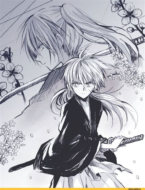 Rurouni Kenshin Vii 36 best rurouni kenshin images on rurouni kenshin samurai and anime