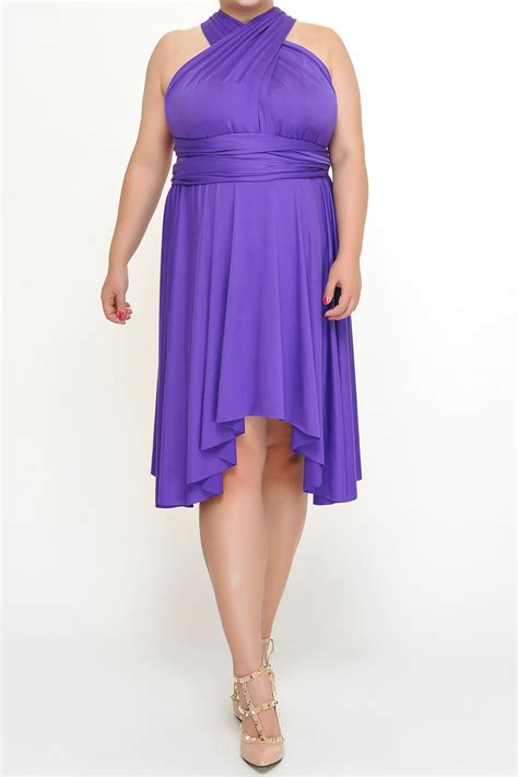 infinity size plum butterfly infinity dresses plus size dress from