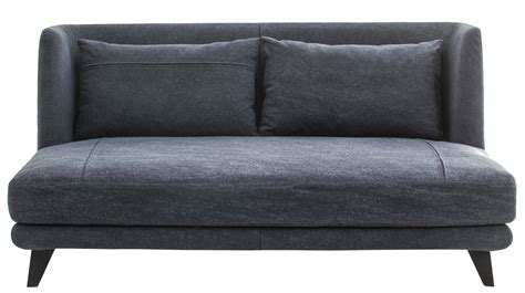 sofa 160 cm lang gimme more sofa l 160 2 seaters blue