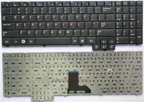 Keyboard Hp Samsung new samsung r530 np r530 r528 np r528 series keyboard us black ebay