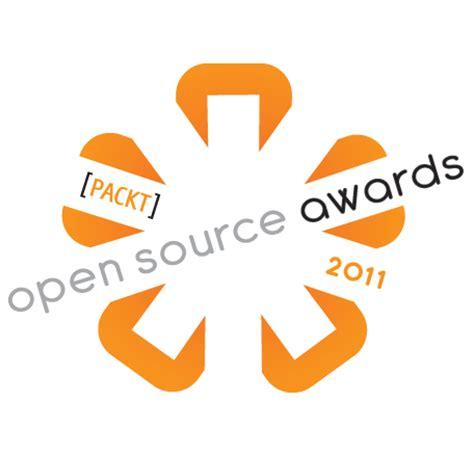best open source cart prestashop top e commerce software receives the 2011