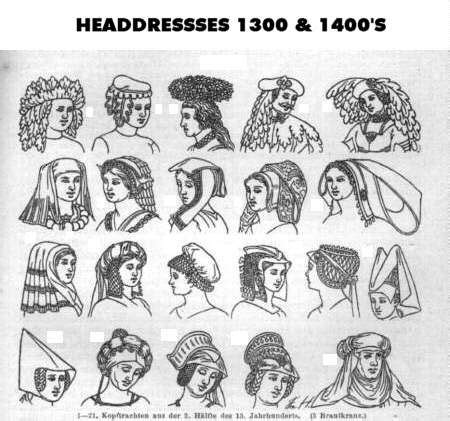 1800 haircuts timeline 17 best images about costume stuff on pinterest anne