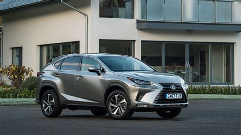 lexus nx 2018 build lexus nx review and buying guide best deals and prices buyacar
