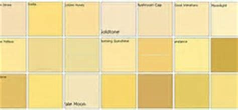 unique yellow paint colors 2 home depot yellow paint colors neiltortorella