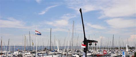 de jachthavengroep marina stellendam - Ligplaats Jachthaven Stellendam