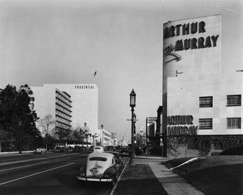97 best los angeles history images on los