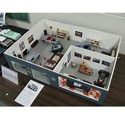 2009 Cedarville Model Car Contest And Swap Meet