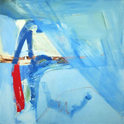 Open Cabin Floor Plans soaring flight peter lanyon s gliding paintings the