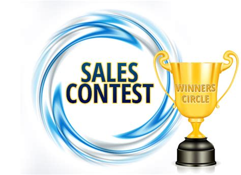 Sweepstake Prizes - sales contest www pixshark com images galleries with a bite