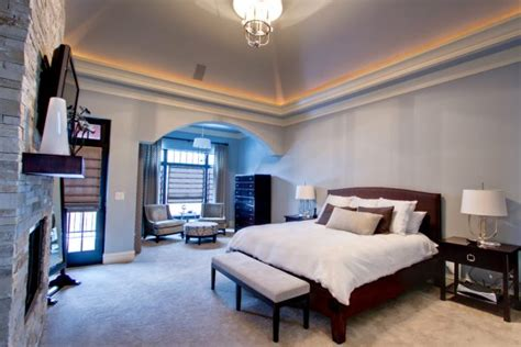 bedroom decorating and designs by mb designs llc