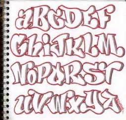 tattoo letters graffiti style attractive graffiti letters tattoos design