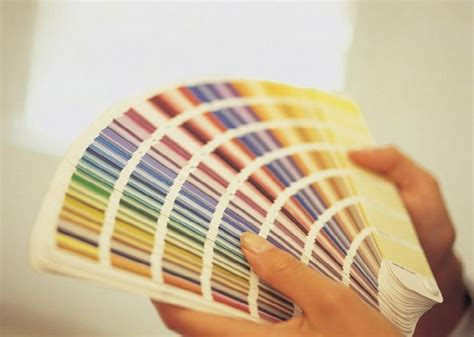 how to choose paint colors for your home interior tips to choose the right exterior house paint color home