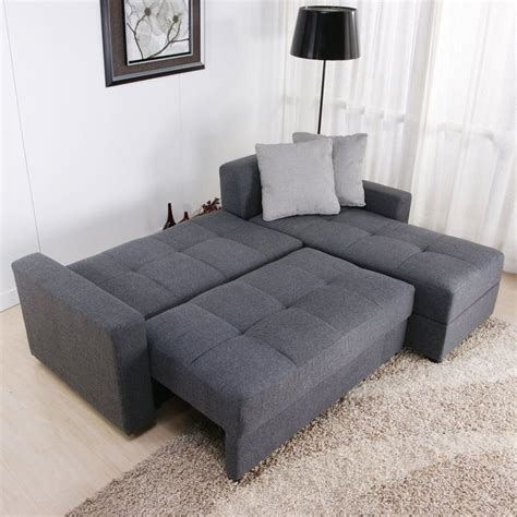 Sectional Sofa Design Amazing Gray Sectional Sleeper Sofa Grey Sectional Sleeper Sofa