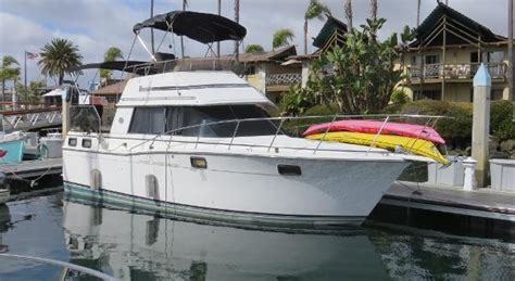 carver boats for sale san diego used carver boats for sale in san diego ballast point yachts