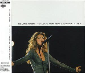 celine dion amazon music dion to you more