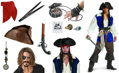 how to make a jack sparrow costume legendary costumes ideas more jack sparrow costume diy guides for cosplay halloween