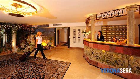 alberghi di soggiorno strutture turistiche e tassa di soggiorno ogni anno