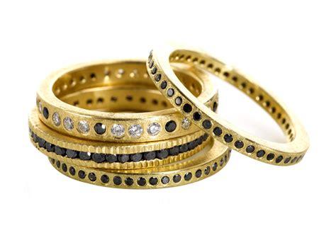 wedding bands in philadelphia wedding rings philadelphia inexpensive navokal